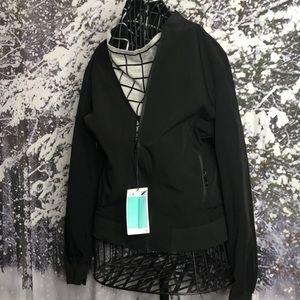Zara lightweight jacket